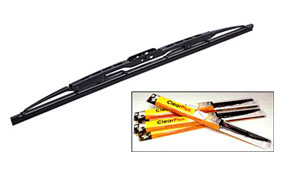 car battery chargers and jumpers in Toledo, Ohio