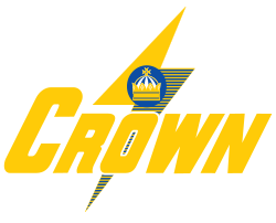 crown batteries in toledo, oh